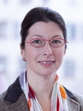 Photo of Wietske Bijker