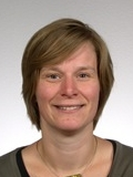 Photo of Janneke Ettema