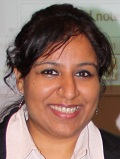 Photo of Divyani Kohli