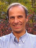 Photo of Tom Rientjes