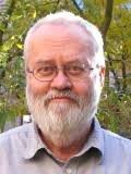 Photo of Wouter Verhoef (Emeritus)